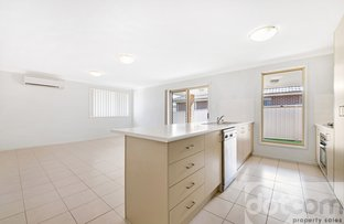 Picture of 115 Orchid Way, Wadalba NSW 2259