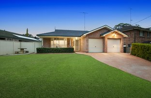 Picture of 3 O'dea Place, North Richmond NSW 2754