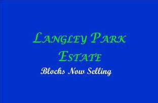 Lot 67 Langley Boulevard, Stage 3 Langley Park, Lang Lang VIC 3984