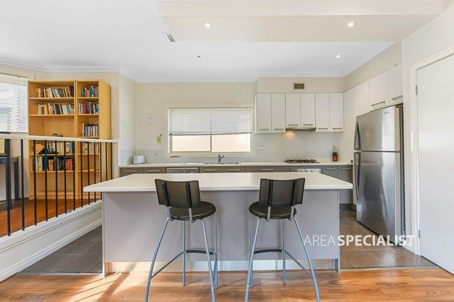 Picture of 1/1227-1229 Heatherton Road, NOBLE PARK VIC 3174
