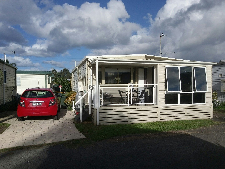 841/138 Windang Road, Windang NSW 2528, Image 0