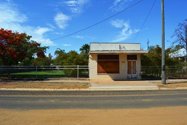 60 Thistle Street, Blackall QLD 4472, Image 1