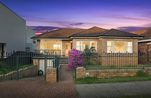 Picture of 57 Cooloongatta Road, Beverly Hills NSW 2209