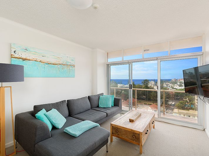 18/81 West Esplanade, Manly NSW 2095, Image 2