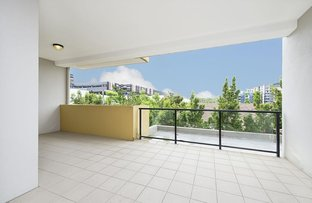 Picture of 27/46 Playfield St, Chermside QLD 4032