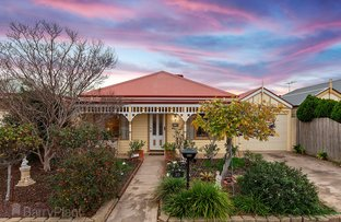 Picture of 29 Lancaster Drive, Point Cook VIC 3030