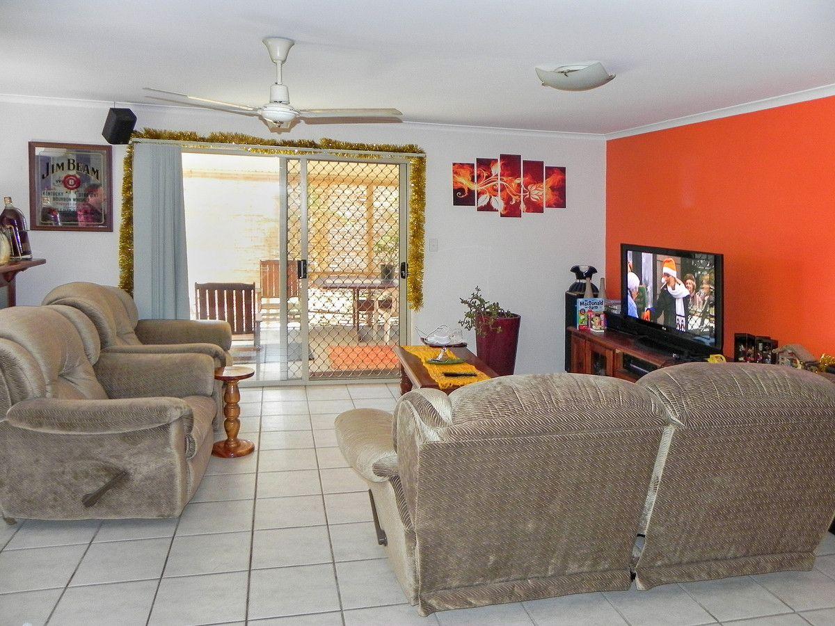 18 Centennial Place, Little Mountain QLD 4551, Image 2