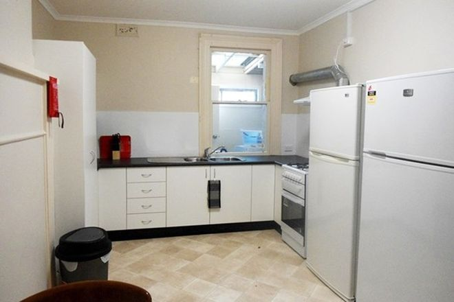 Picture of 18 Church Street, NEWCASTLE NSW 2300