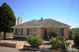 Picture of 47 Shirreff St, Stawell VIC 3380