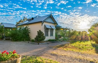 Picture of 221 Old Hume Highway, Glenrowan VIC 3675