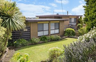 Picture of 30 Aberdeen Street, Portland VIC 3305