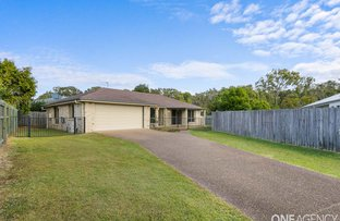 Picture of 55 Magellan Circuit, Urraween QLD 4655