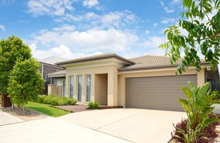 Picture of 14 Domus Street, Glenmore Park NSW 2745