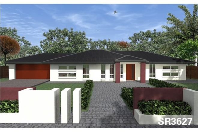 Picture of Lot 14 Rosella Ridge, NORTH MACKSVILLE NSW 2447