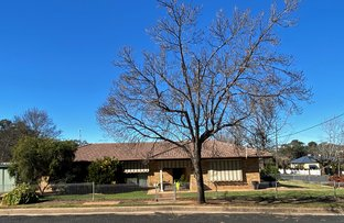 Picture of 109 Martin Street, Coolah NSW 2843