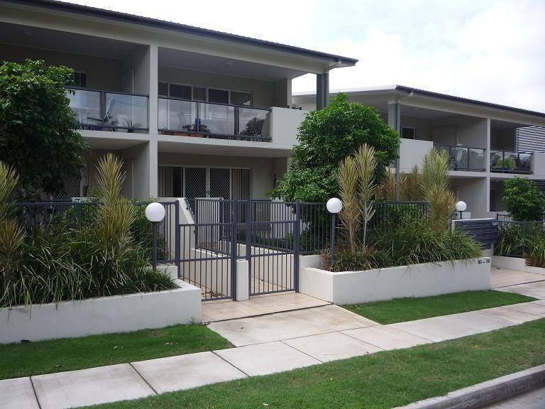 Lot 1/80-86 Tenby Street, Mount Gravatt QLD 4122, Image 0
