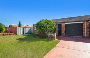 Picture of 2/24 Montezuma Drive, Burleigh Waters QLD 4220