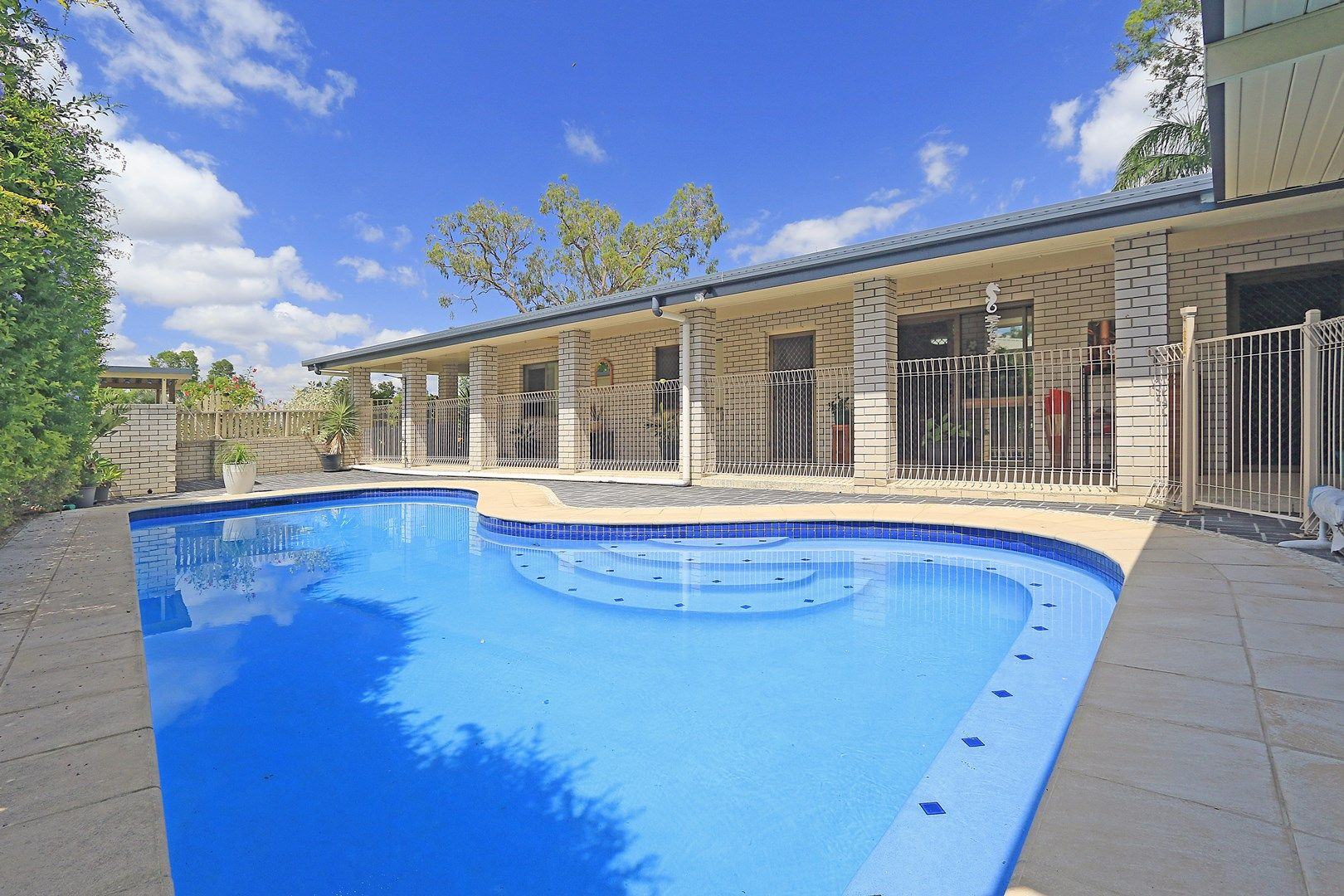 205 Wilson Street, Frenchville QLD 4701, Image 0
