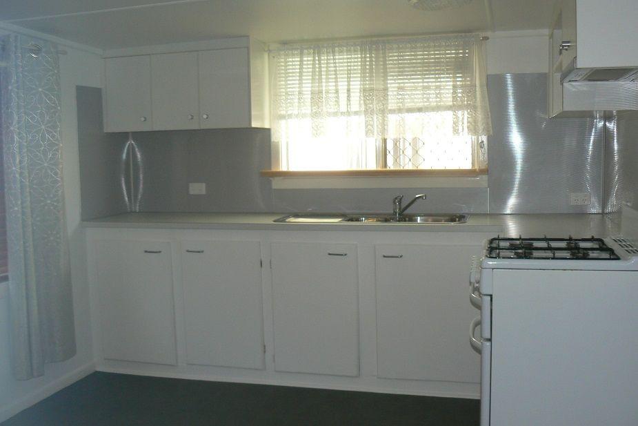 36 586 River Street, Ballina NSW 2478, Image 1