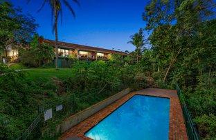 Picture of 13/21 Jane Street, Arana Hills QLD 4054