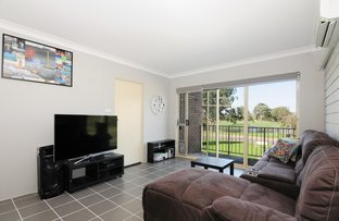 Picture of 5/13 Ferry Lane, Nowra NSW 2541
