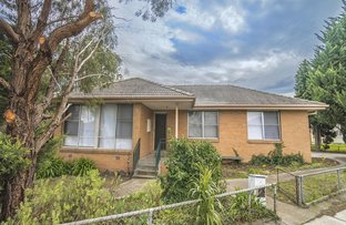 Picture of 1 Lalor Street, Dallas VIC 3047