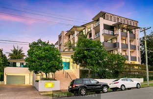 Unit 4/26 Holland St, Toowong QLD 4066