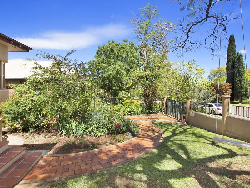 115 Fitzroy Street, Tamworth NSW 2340, Image 1