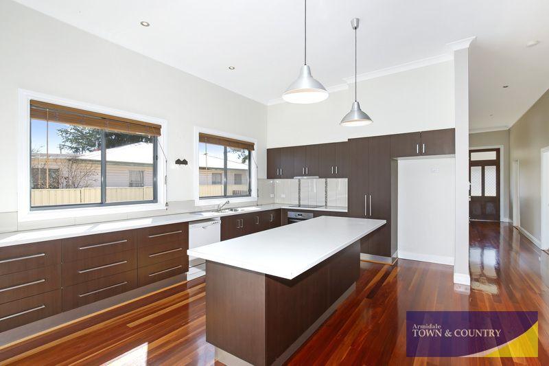 3 Barry Street, Armidale NSW 2350, Image 0
