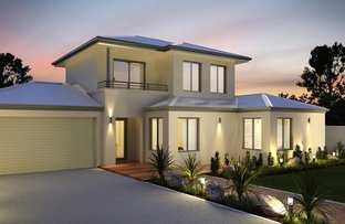 Picture of Lot 30 Niabell Rd, Caversham WA 6055