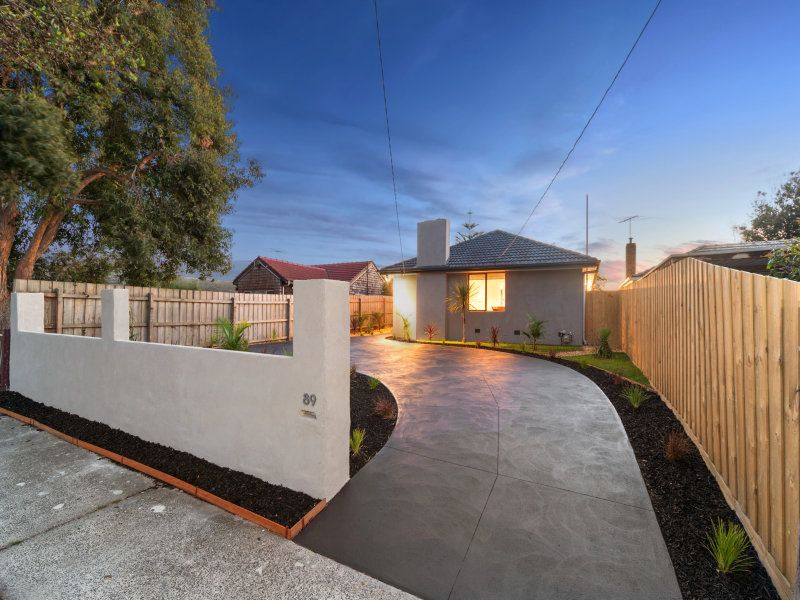89 Whatley Street, Carrum VIC 3197, Image 1