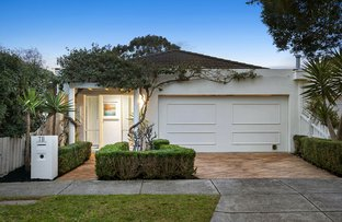 Picture of 7B Clyve Avenue, Mentone VIC 3194