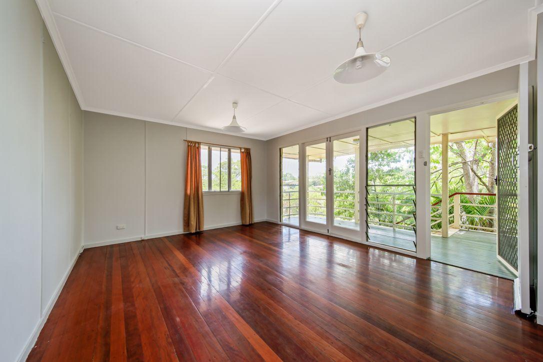 30 Flaxton Street, Acacia Ridge QLD 4110, Image 0