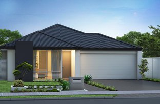 Picture of Witley Street, Bayswater WA 6053