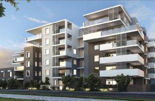 Picture of 206/1-7 Victoria St, Ashfield NSW 2131