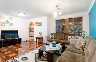 Picture of 24 Brickfield Place, Blacktown NSW 2148