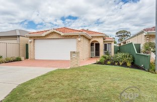 Picture of 26 Amstey St, Riverton WA 6148