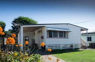 Picture of 135  Wondall Road, Wynnum West QLD 4178