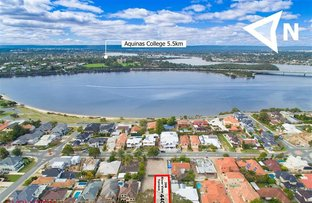 26B River View Terrace, Mount Pleasant WA 6153