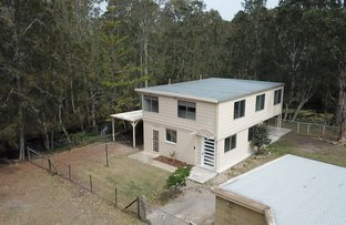 Picture of 410 Beach Road, Sunshine Bay NSW 2536