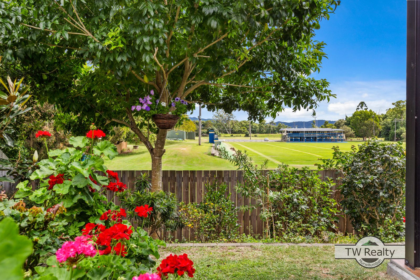 5/28 Dorothy Street, Murwillumbah NSW 2484, Image 1