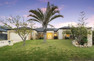 Picture of 2 Fairford Way, Quinns Rocks WA 6030
