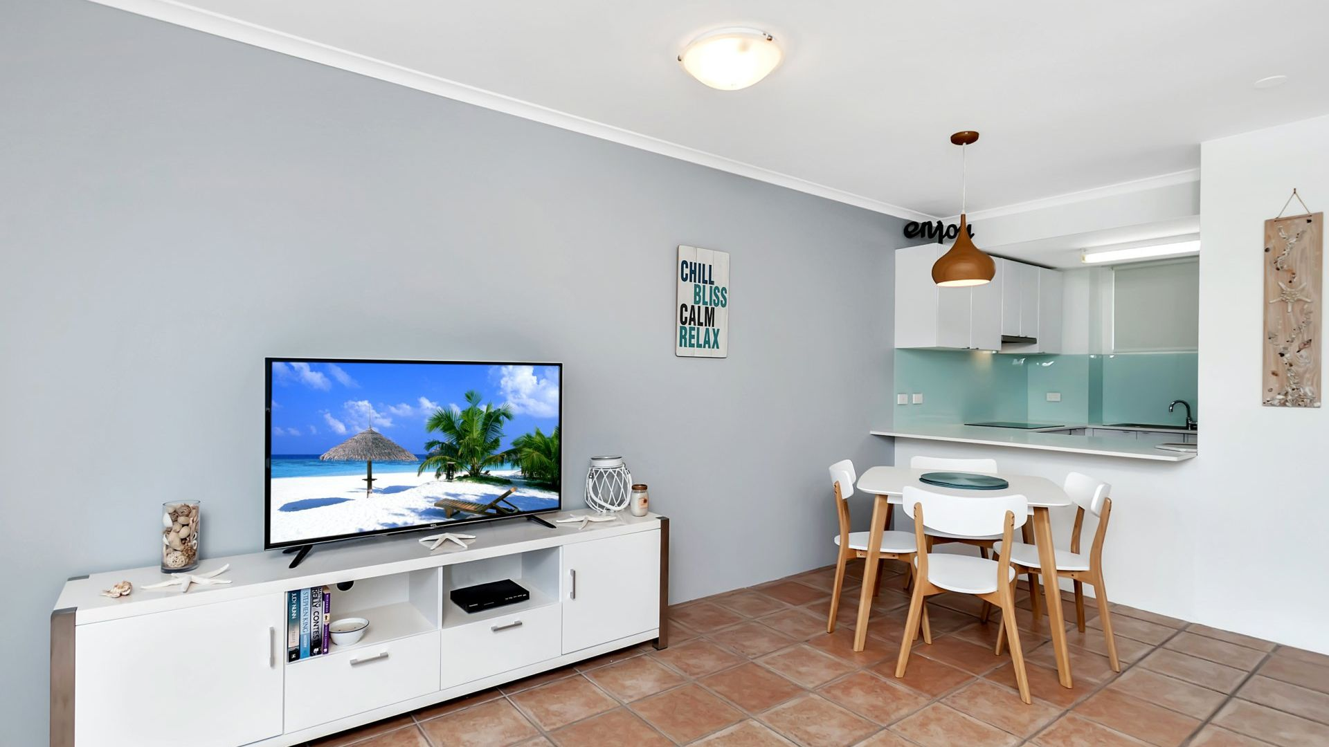328/305-341 Coral Coast Drive, Palm Cove QLD 4879, Image 2