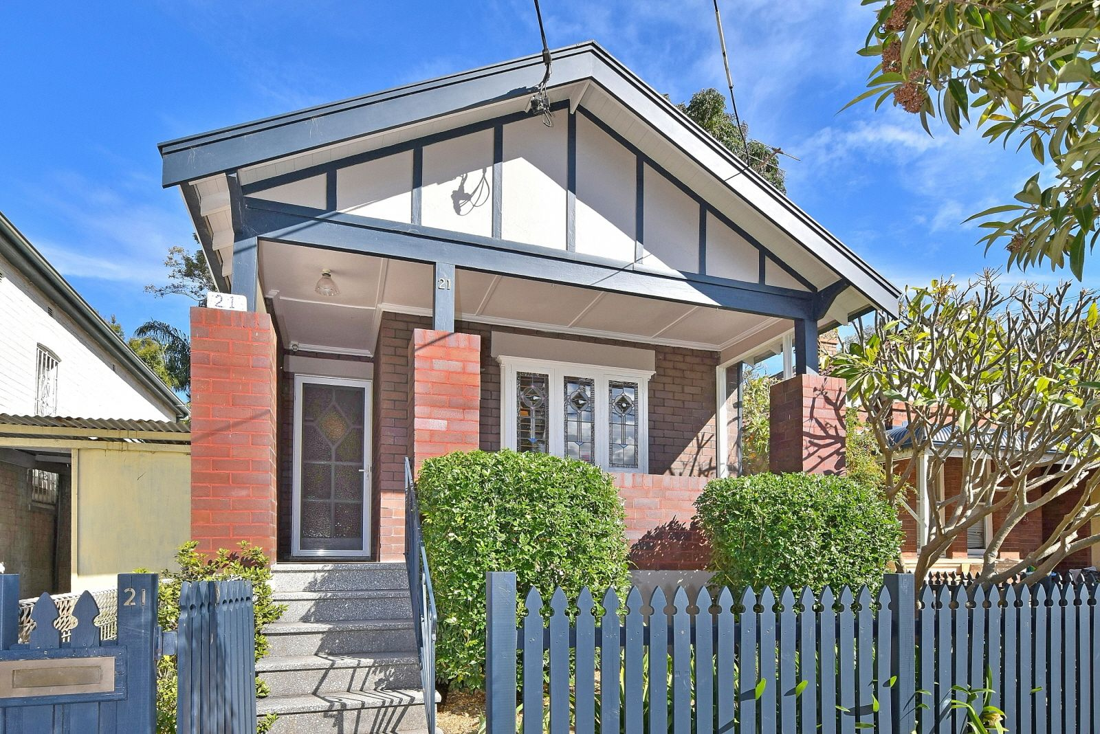 21 Pigott Street, Dulwich Hill NSW 2203, Image 0
