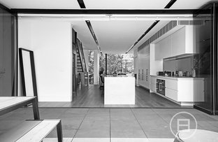 Picture of 3/631 Orrong Road, Toorak VIC 3142