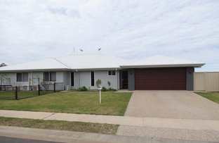 Picture of 1/10 Milliken Street, Emerald QLD 4720