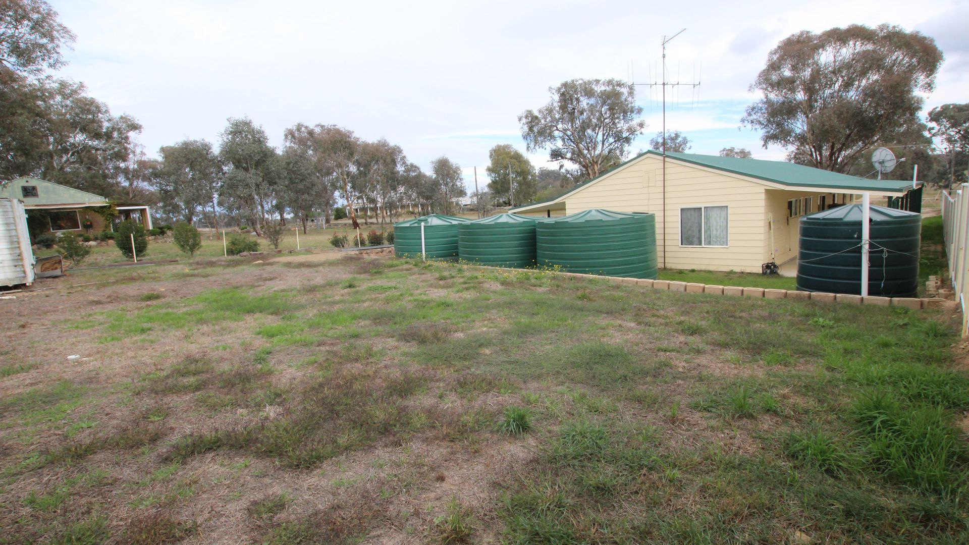 1072 Frogmore Road, Frogmore NSW 2586, Image 2