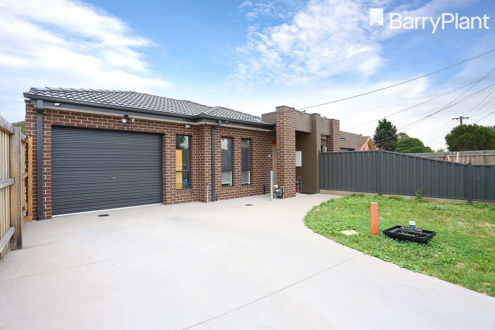 62A Woodburn Crescent, Meadow Heights VIC 3048, Image 0