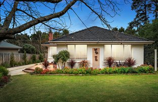 Picture of 19 Marcus Road, Croydon VIC 3136