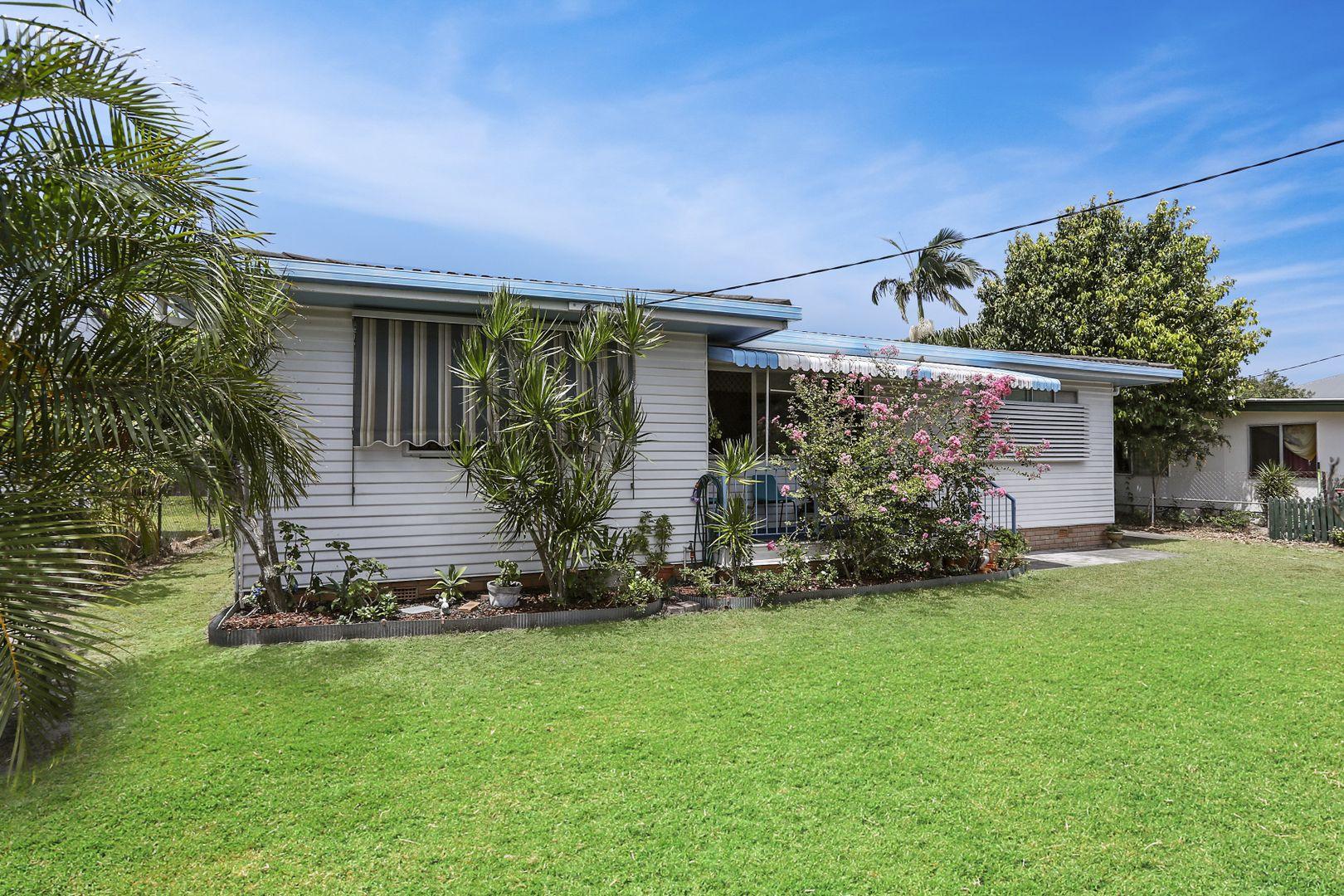 9 Koopa Street, Bongaree QLD 4507, Image 0
